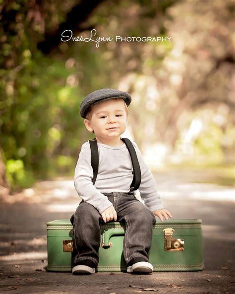 best toddler boy ideas family portraits ideas one year birthday photography ideas 1st birthday photos ideas