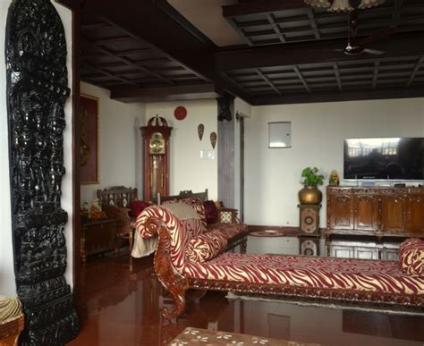Interior Decoration Indian Homes Traditional South Indian Interiors Interior Designs
