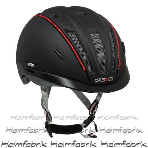Fahrrad Helm Lackieren by Fahrradhelm Casco Roadster Tc Kaufen 187 187 Hier Mehr