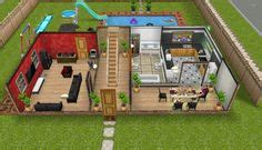 home design simulator online 1000 images about sim freeplay on pinterest sims
