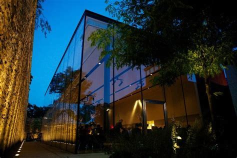1000  images about James A Michener Art Museum on