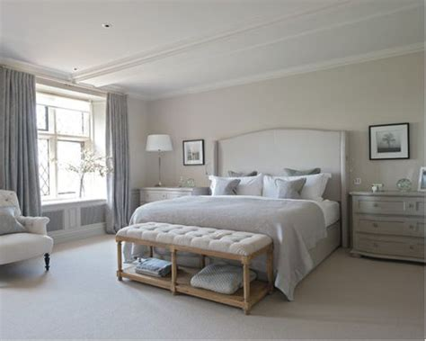 houzz bedroom ideas farmhouse bedroom design ideas remodels photos houzz