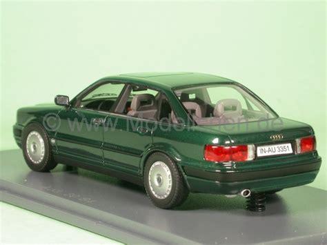 Audi B Hl by Redirecting To Http Www Rakuten De Produkt Audi 80 B4