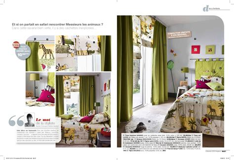 Heytens Tapisserie by Catalogue Papier Peint Heytens 2013
