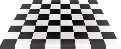 design pattern for chess game chess board pattern clipart best