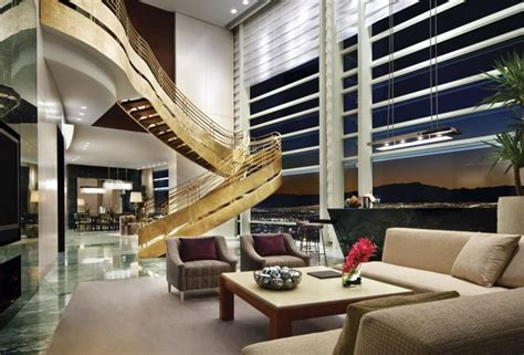 largest hotel in las vegas by rooms bachelor suite sky suites