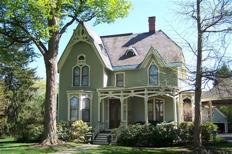renovating victorian house renovating your victorian house an introduction