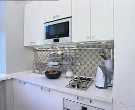 Very Small Kitchen Design Pictures by Very Small Kitchen Comfortable Shelterness