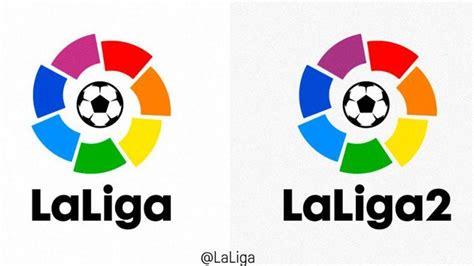 Calendario La Liga 2017 El Sorteo Calendario Laliga 2016 2017 Minuto A Minuto