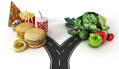 gastrite dieta alimentare gastrite sintomas tratamento dieta e alimentos que ajudam