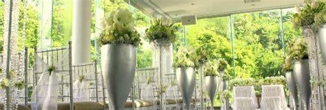 Wedding Chapel Bandung by Padma Hotel Bandung Indon 233 Sie Voir Les Tarifs Et Avis
