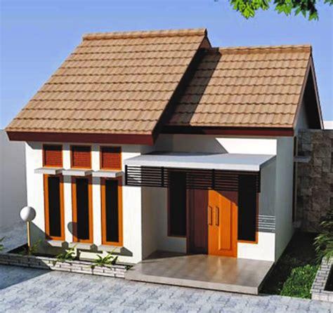 design rumah yg minimalis gambar model rumah minimalis type 36 2018 desain rumah