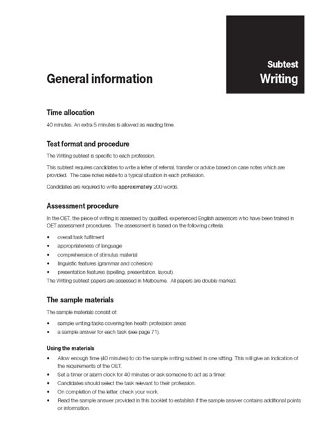 Gp Referral Letter Template Gp Referral Reports Grief by Gp Referral Letter Template Gp Referral Reports Grief