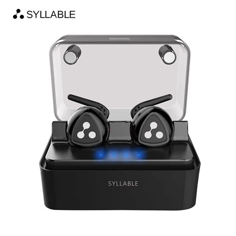 Buy 1 Get 1 Promo Headset Bluetooth Mini S530 Mic Limited aliexpress buy syllable d900mini bluetooth 4 1