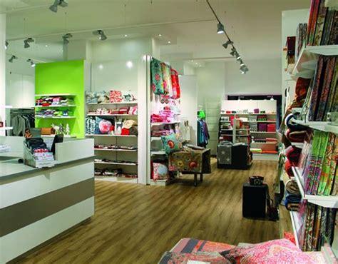 betten hohmann hannover betten hohmann kauflust einkaufen in hannover mode