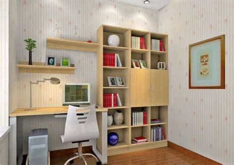 study table designs for bedroom lovable study desk ideas bedroom cute dorm room bedding decor ideas with double