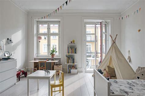 decoracion blog como decorar una habitaci 243 n infantil en estilo n 243 rdico