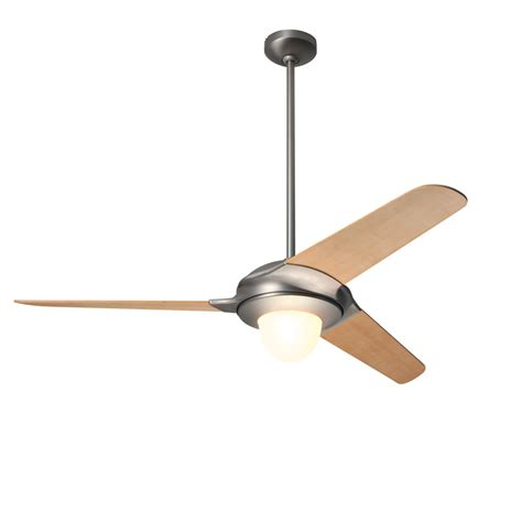 3 Blade Ceiling Fan With Light by 3 Blade Ceiling Fan No Light 10 Tips For Choosing