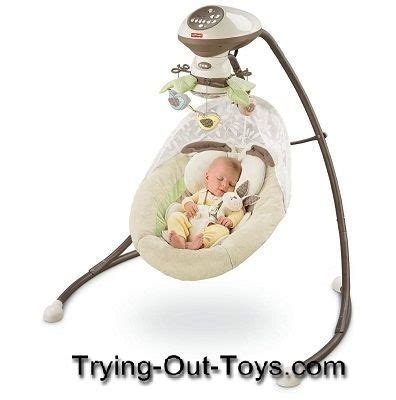 best swing for baby to sleep 121 best images about baby gear on pinterest