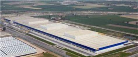 ikea sede centrale italia ikea sceglie 7 700 kw di fotovoltaico per i suoi stabilimenti