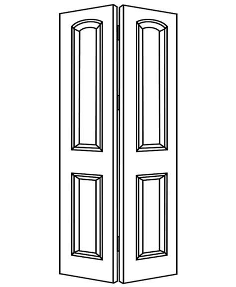 Builders Warehouse Interior Doors Continental Interior Door Builders Surplus