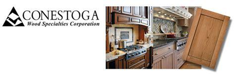 conestoga kitchen cabinets conestoga kitchen cabinets pittsburgh cabinets kitchen