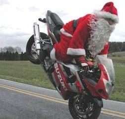 Pilot Jet Rx King 25 By Bike World www trotti destock destockage trottinettes scooters