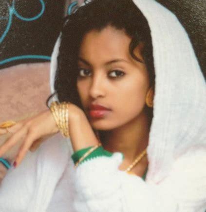 habesha eritrean and ethiopian girl habesha girl ethiopia pinterest girls ethiopia and