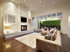 home interiors ideas home ideas browse house photos house designs