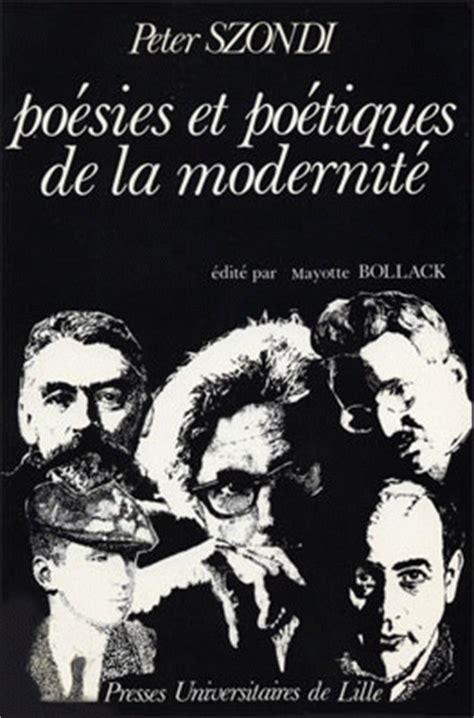 livre po 233 sies compl 232 tes 233 histoire de la modernite 28 images la modernit 233 philosophique en asie cnrs editions