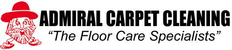 admiral rug cleaning admiral carpet cleaning your floor care specialists fl