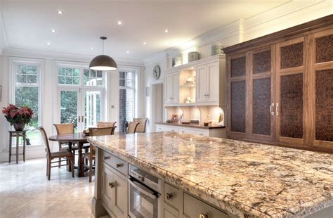 Kitchen Design Cheshire Grey Kitchen Hale Cheshire Kitchens Cheshire Bespoke Kitchens Cheshire Kitchen