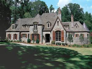chateau style house plans chateau interior design chateau style house