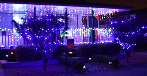 28 best next christmas lights rvd00972 tif douglas