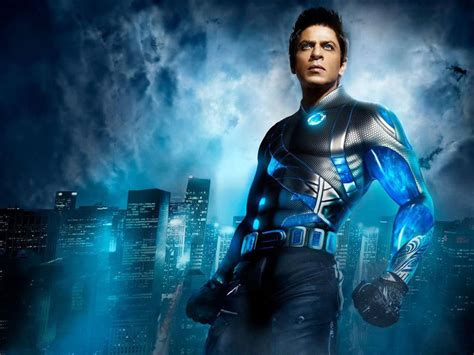 Ra One 2011 Full Movie Hd 720p Free Download | ra one 2011 full movie hd 720p free download moviesrar