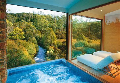 Detox Retreats Australia by Iris World Top Spa Retreats Around Australia