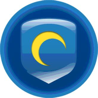 hotspot shield vpn 3 40 full version included crack hotspot shield vpn untuk windows 3 40 full version tuman 95