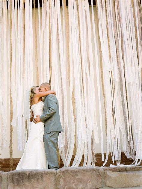 Beach Theme Wedding Backdrops ? CRIOLLA Brithday & Wedding