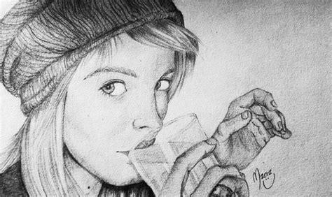 imagenes de amor para dibujar a lapiz tumblr dibujos dificiles a lapiz imagui