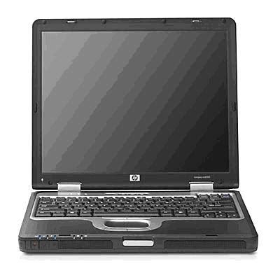 Service Kipas Laptop Compaq hp compaq nc6000 laptop service manual mobile laptop service manual