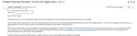 phd change advisor phd thesis digital library www zarowkiledowe com