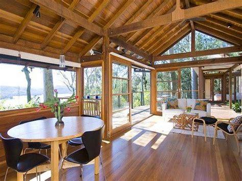All Season Porch Ideas 17 Best Ideas About All Season Porch On Sun