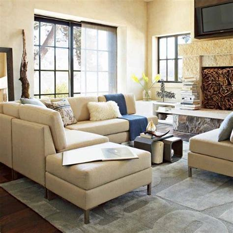 sectional in small living room creative juice sectionals what s the big deal