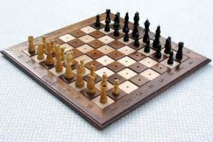 blind chess set 187 chess for visually impaired blind chess