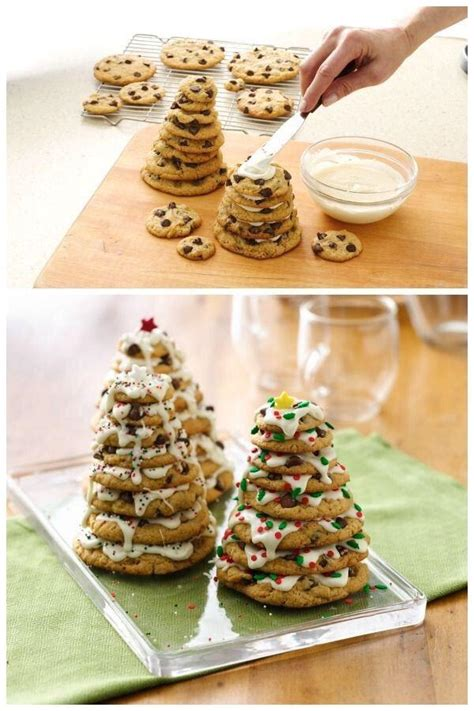 19 most adorable christmas food gifts ideas to delight