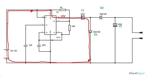 inductor negative voltage negative inductor circuit 28 images op why is a gyrator negative feedback electrical