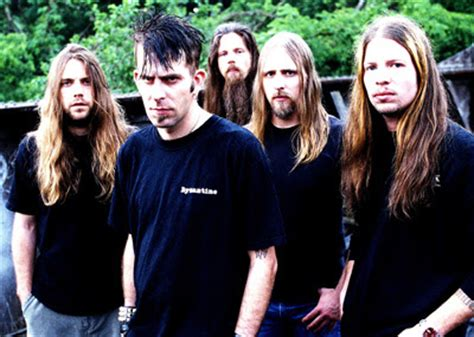 randy blythe mohawk lamb of god metalzone metal mp3 download
