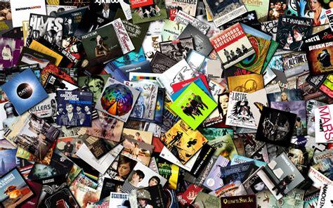 song collection sfondo album collection hd wallpaper solosfondi
