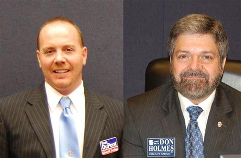 Seventh Judicial Circuit Florida Search Seventh Circuit Judges Fl