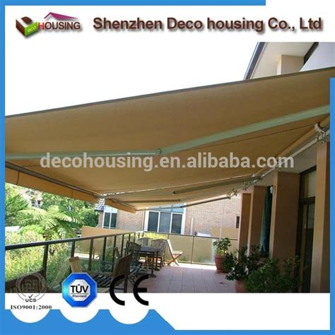 second hand awning cheap awnings second hand awnings used awnings for sale